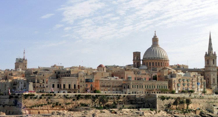 MT_Sept_Valletta