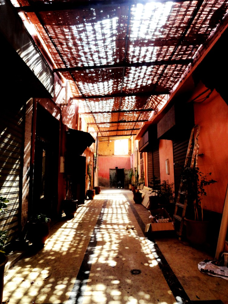 MAR_Jul_13_Souks2