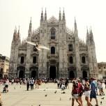MI_Jul13_Duomo